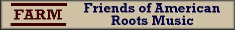 Friends of American Roots Music
