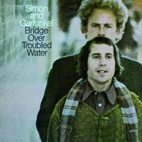Bridge Over Troubled Water. January 1970