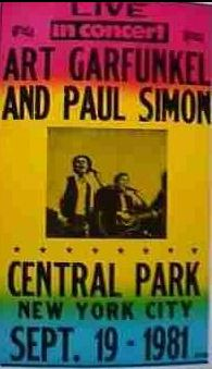 Central Park1981[click for larger image]